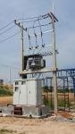 ติดตั้งหม้อแปลงไฟฟ้าโรงงาน - ผู้รับเหมาติดตั้งระบบไฟฟ้าโรงงาน โพล่า อินดัสทรี