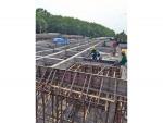 งานก่อสร้างโครงการหมู่บ้าน - บริษัท อี จี วาย ก่อสร้างและเครื่องจักร (ประเทศไทย) จำกัด