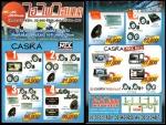 เครื่องเสียงรถยนต์ - ร้านเครื่องเสียงรถยนต์ ไฮ-ไฟ ไฮเทค