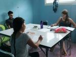 Phuket Language School - โรงเรียนสอนภาษาฉลอง