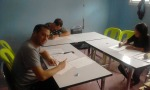สอนภาษาฝรั่งเศส ภูเก็ต - Chalong Language School