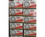กะทะ TOPU - ห้างหุ้นส่วนจำกัด หยวนรวมยาง
