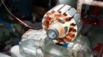 มอเตอร์ DC กำลังสูง มุกดาหาร - ร้านซ่อมเครื่องใช้ไฟฟ้า มุกดาหาร
