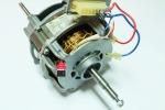 มอเตอร์เครื่องอบผ้า มุกดาหาร - ร้านซ่อมเครื่องใช้ไฟฟ้า มุกดาหาร