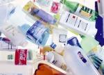 รับซื้อพลาสติกทุกชนิด - ร้าน โชคชัย พานิช (หลักสี่)