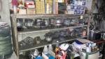 ร้านซ่อมแอร์รถยนต์ คลองสอง - Winner Air (Khlong Song)