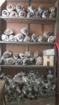 ร้านซ่อมแอร์รถยนต์ รังสิต  - Winner Air (Khlong Song)