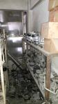 ซ่อมไดชาร์ท รังสิต - วินเนอร์แอร์ (คลอง 2)