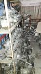 ซ่อมระบบไฟรถยนต์ รังสิต  - Winner Air (Khlong Song)