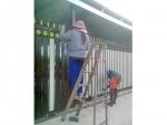 รับเหมาก่อสร้าง ปทุมธานี เอกเจริญการช่าง (ช่างอั๋น)