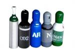 ถังอาร์กอน_ก๊าซอาร์กอน - รับเติมก๊าซอุตสาหกรรม ส.นิมิต ออกซิเจน ปทุมธานี