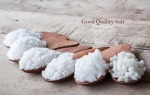 Phetsakorn Salt
