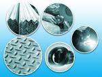 จำหน่ายเหล็กรูปพรรณ และสแตนเลสทุกชนิด วัสดุอุปกรณ์ช่าง แก๊สอุตสาหกรรม สำหรับงานก่อสร้าง และงานอุตสาหกรรม - บริษัท เชียงใหม่ เมททัล ซัพพลาย จำกัด