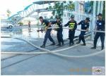 รับสมัคร รปภ.ชาย ปทุมธานี - Uno Guard Service Co Ltd
