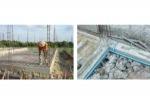 บริการวางท่อป้องกันปลวก - บริษัท เอ็กซ์เซ็ลเล็นซ์ เซอร์วิส จำกัด