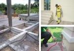สเปรย์น้ำยาเคมีชนิดน้ำ - บริษัท เอ็กซ์เซ็ลเล็นซ์ เซอร์วิส จำกัด