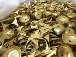 รับซื้อเศษทองเหลือง ปทุมธานี - Chaiprakarn Metal Co Ltd