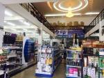 เทปพันสายไฟ ปราจีนบุรี - บริษัท พี พี มอเตอร์ อิเลคทริค (2015) จำกัด
