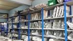 ขายอุปกรณ์อะไหล่เครื่องถ่ายเอกสาร สุพรรณบุรี - เอ็น เจ ก๊อปปี้ แอนด์ ซัพพลาย - เครื่องถ่ายเอกสาร สุพรรณบุรี