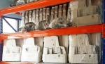 อะไหล่เครื่องถ่ายเอกสารราคาถูก สุพรรณบุรี - เอ็น เจ ก๊อปปี้ แอนด์ ซัพพลาย - เครื่องถ่ายเอกสาร สุพรรณบุรี
