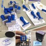 รับทำตรายาง สุพรรณบุรี - เอ็น เจ ก๊อปปี้ แอนด์ ซัพพลาย - เครื่องถ่ายเอกสาร สุพรรณบุรี