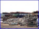 Pirojnimitmai Co Ltd