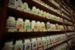 จำหน่ายยาสมุนไพร สงขลา - ตลาดคนรักสุขภาพ
