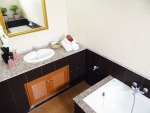 โรงแรมสะอาด ราชบุรี - แพรวอาภา เพลส
