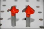 ดอกเร้าเตอร์ตีเอียง - พี - สมพงษ์ คาร์ไบด์