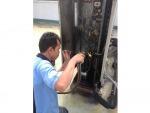 ล้างแอร์คอนโด ลาดพร้าว - บริษัท วัฒนานนท์แอร์ จำกัด