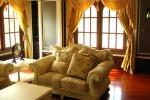 ติดตั้งผ้าม่าน หางดง - Better Home