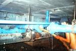 ท่อระบายน้ำอุดตัน - สูบส้วมสมุทรปราการ สุมาตรบริการ