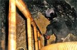 ทำความสะอาดบ่อบำบัด - บริการสูบส้วมลอกท่อ สมุทรปราการ สุมาตรบริการ