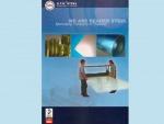 บริการเคลือบ Protection Film - บริษัท เอส ที เค สตีล ชลบุรี จำกัด