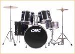 CMC-505เกลียวสั้น - ห้างหุ้นส่วนจำกัด เชียงใหม่การดนตรี และ กีฬา
