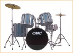 CMC-505เกลียวยาว - ห้างหุ้นส่วนจำกัด เชียงใหม่การดนตรี และ กีฬา