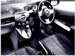 จำหน่ายรถยนต์ Mazda ใหม่ทุกรุ่น  - บริษัท ไทยธาดา ออโตโมบิล มาสด้าลพบุรี จำกัด