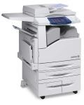 เครื่องพิมพ์มัลติฟังก์ชั่นสี - บริษัท มาสเตอร์อิงค์ แอนด์ พริ้นติ้ง (ประเทศไทย) จำกัด