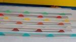 9 กันนกเมทัลชีท   สีต่าง ๆ - ห้างหุ้นส่วนจำกัด ไอเทค สตีล