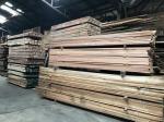 S__5488657 - ไต้ฮั้วค้าไม้ พัฒนาการ