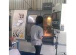 รับเจาะรู ตัดโลหะ บางพลี - Q P E Engineering Co Ltd