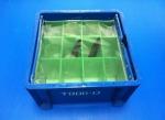 กล่องพลาสติก - MKL Packaging (Thailand) Co Ltd