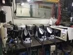งานซ่อมเครื่องใช้ไฟฟ้าขนาดเล็ก_1 - เซียเซอร์วิสกรุ๊ป ศูนย์ซ่อมเครื่องใช้ไฟฟ้า