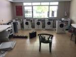 ซ่อมเครื่องซักผ้าหยอดเหรียญ_1 - Sia Service Group