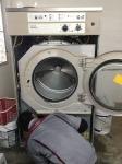 ซ่อมเครื่องฝาหน้าอุตสาหกรรม - เซียเซอร์วิสกรุ๊ป ศูนย์ซ่อมเครื่องใช้ไฟฟ้า