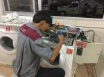 ซ่อมเครื่องซักผ้าหยอดเหรียญ_2 - เซียเซอร์วิสกรุ๊ป ศูนย์ซ่อมเครื่องใช้ไฟฟ้า
