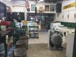 ทำความสะอาดหลังเลิกงาน_2 - เซียเซอร์วิสกรุ๊ป ศูนย์ซ่อมเครื่องใช้ไฟฟ้า
