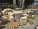 หินอ่อนแกรนิต - กิตติพงษ์หินอ่อน-แกรนิต