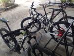 อุปกรณ์จักรยาน - อันดามัน ไซเคิลส์