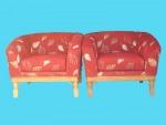 ซ่อมเก้าอี้ ประเวศ - ทัดดาว เฟอร์นิเจอร์ รับซ่อมโซฟา